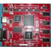 EX386嵌入式微机接口