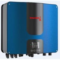 Hybrid ES3-5K戶用光儲混合變流器   Hybrid ES3-5K戶用光儲混合變流器