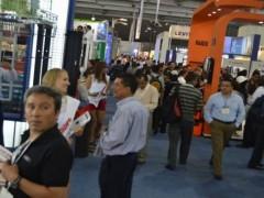 墨西哥国际电力电工设备、照明及技术展览会