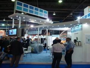迪拜国际电力、照明及新能源展览会